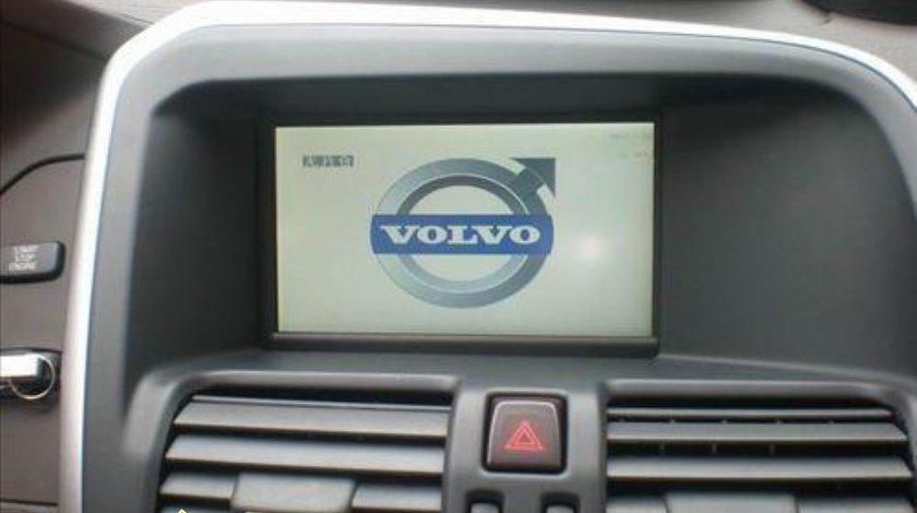 NAVIGATIE WITSON W2 C272 DEDICATA VOLVO XC60 PLATFORMA S100 PROCESOR DUAL CORE A8 1GHZ 512 DDR 2 DVD GPS TV DVR CARKIT PRELUARE AGENDA TELEFONICA MODEL 2014