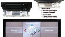 Navigatii BMW Reparatie CCC CIC NBT E90 E60 E70 E8...