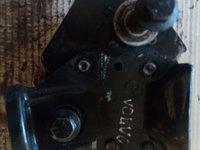 Încuietoare ușă cabină VOLVO 20443002