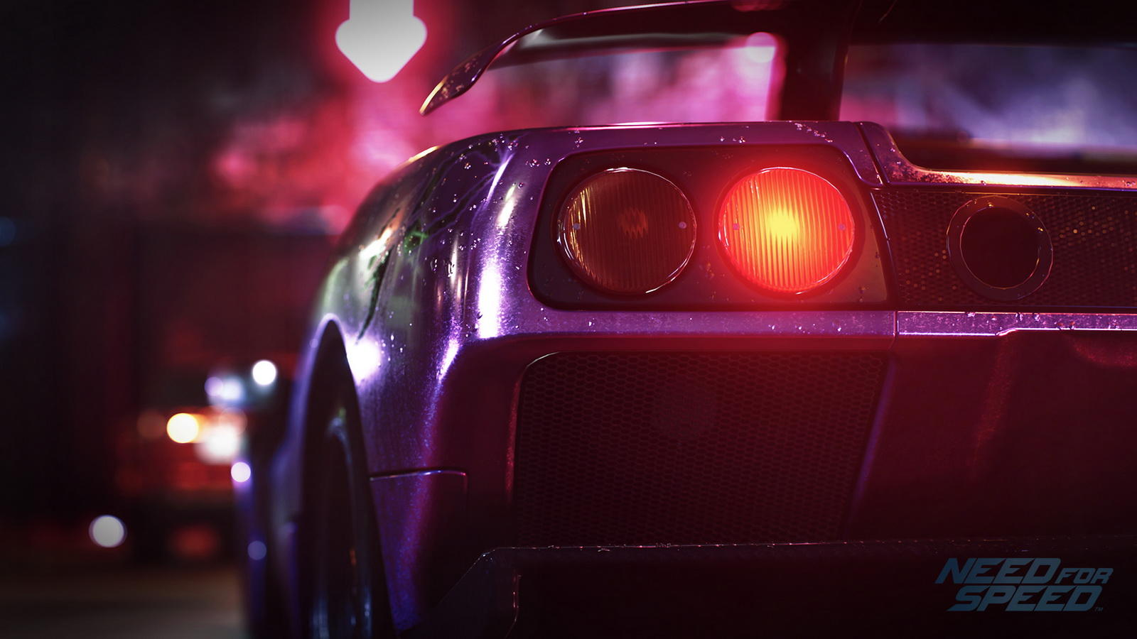 Need for Speed 2015 - Poze - Need for Speed 2015 - Poze