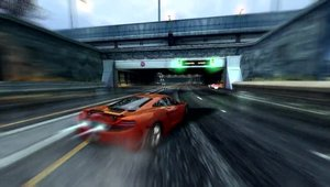 Need for Speed Most Wanted - Trailer Oficial