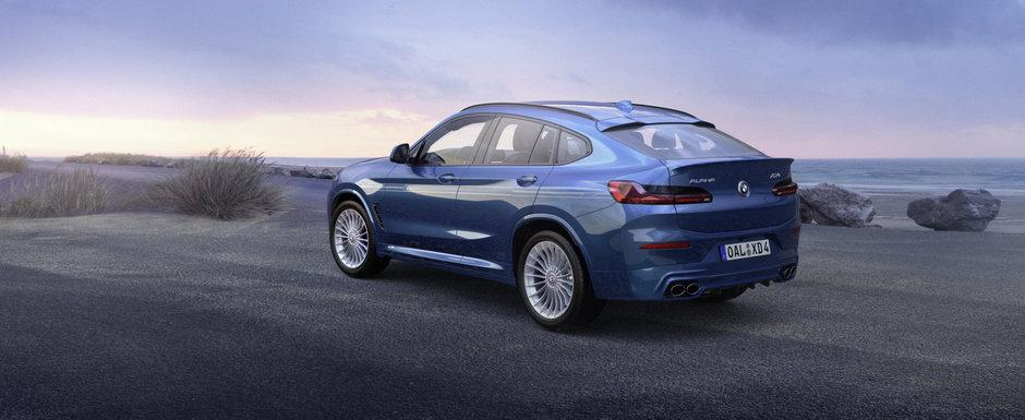 Nemtii au publicat acum primele imagini oficiale. Noua masina are motor diesel cu patru turbine si 4x4 in standard