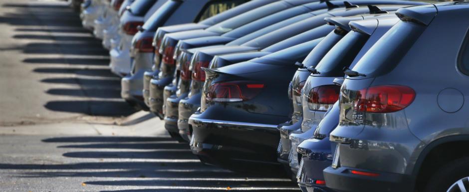 Nemtii de la Volkswagen dau din nou de necaz. Coreea de Sud interzice masinile afectate de Dieselgate