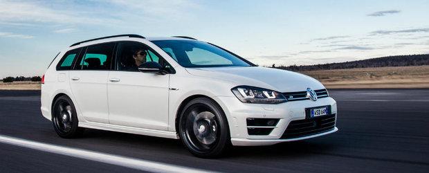 Nemtii de la Volkswagen sunt din nou in corzi. Uite ce tara i-a pus acum pe lista neagra