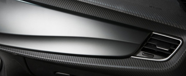 Nemtii pot rasufla usurati. Masina care concureaza cu Audi A3, BMW Seria 1 si Mercedes A-Class iese din productia de serie dupa 11 ani