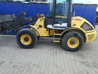 New Holland New Holland W 70 B