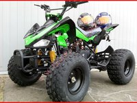 New Hummer 125cc Casca Scule Consumabile livrare nationala