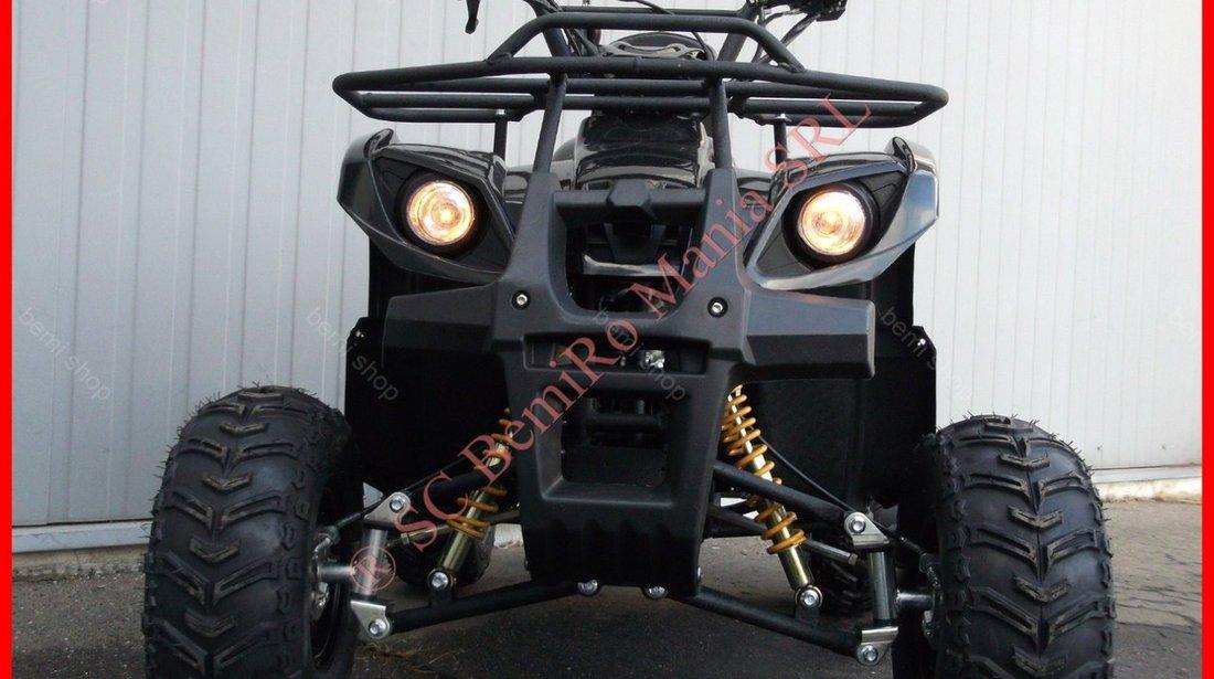 New Hummer automat Casca Scule Consumabile Livrare 24h