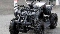 New Hummer Kids 800W BEMI e-POWER 3 trepte +Revers