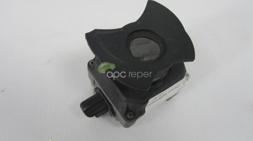 Night Vision Camera Orignala Audi A8 4H A7 A6 4G 4H0998552 A