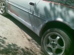 Nissan 100 NX B13