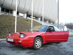 Nissan 200 SX RS13
