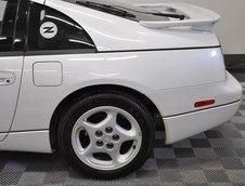 Nissan 300ZX Twin-Turbo de vanzare