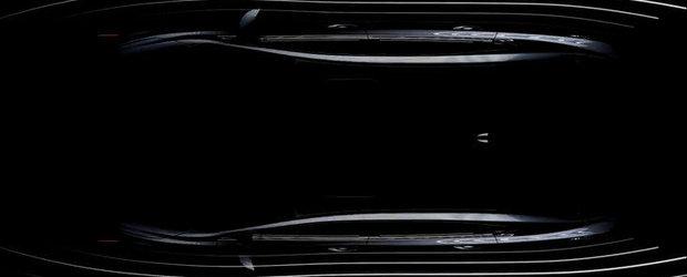 Nissan Altima - Teaser Oficial