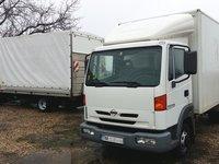 Nissan Atleon 35.120 3.0TDC mod2005 inmatriculat recent RO.