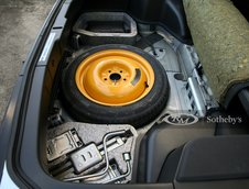 Nissan Fairlady Z Twin-Turbo