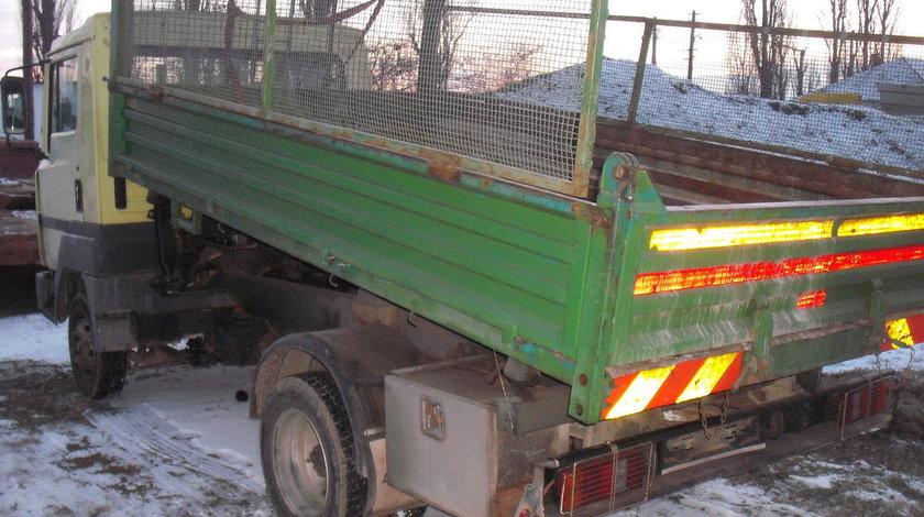 3 5 tone basculabil - oferte