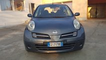 Nissan Micra 1.5 DCI 2006