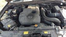 Nissan navara motor d40 2.5dci 171cp YD25DDTi