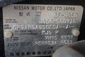 Nissan President de vanzare