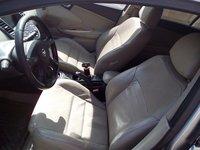 Nissan Primera 2.0 Extra 2004