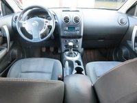 Nissan Qashqai +2 Acenta 1.6 dCi 131 CP S/S 2014