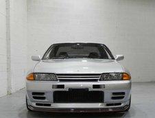 Nissan Skyline GT-R R32 V-Spec II de vanzare