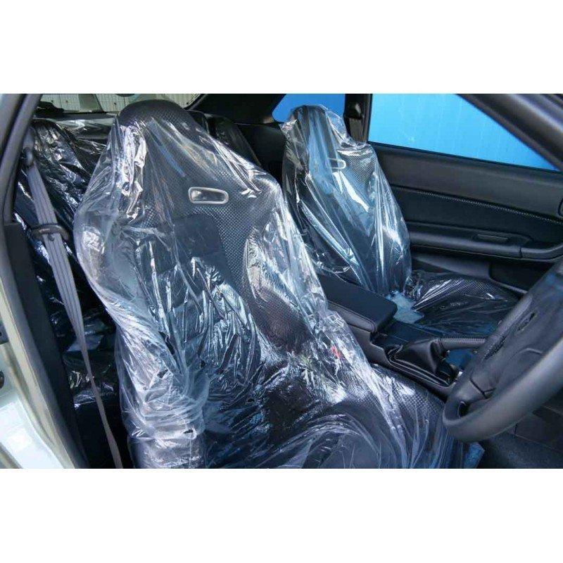 Nissan Skyline GT-R V-Spec II Nur de vanzare