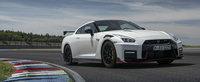 Nissan socheaza cu pretul noului GT-R. N-o sa-ti vina sa crezi cat de mult a ajuns masina japoneza sa coste