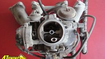 Nissan sunny carburator