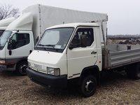 Nissan Trade Atleon Eco-T 3.0TDC 3.5Tone 105.000Km