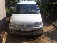 Nissan Vanette 2.3 2000