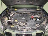 Nissan X-Trail 2.0 dCi 4x4 Sport 150 CP 2012