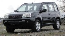 Nissan X-Trail 2.2dci 2005