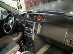Nissan X-Trail 2200