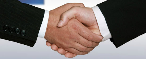 Noi detalii cu privire la colaborarea dintre PSA Peugeot Citroen si General Motors