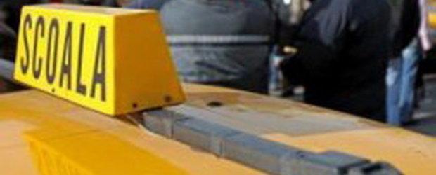 Noi reguli pentru obtinerea permisului de conducere