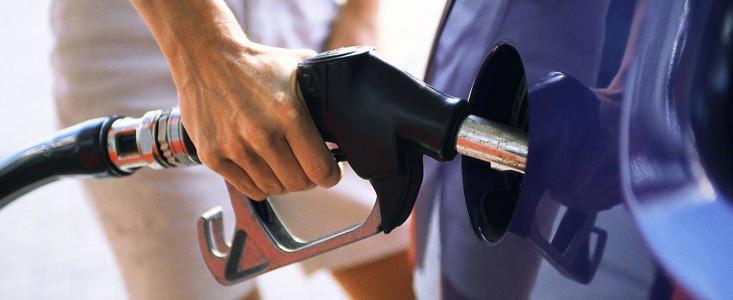 Noi scumpiri la carburantii vanduti de Lukoil si Rompetrol