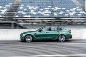 Noile BMW M3 si M4