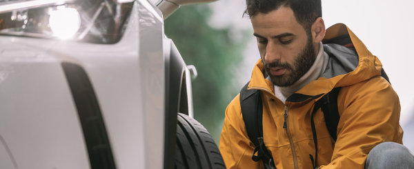 Nokian Tyres ofera garantii speciale pe pietele din Europa Centrala la anvelopele sale premium