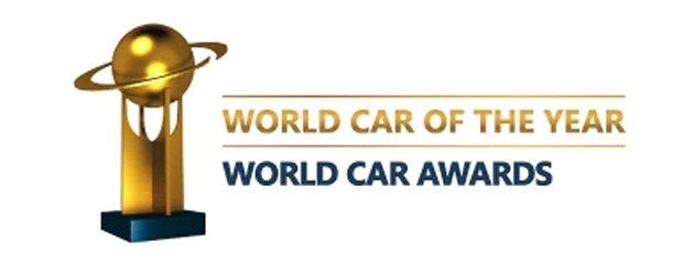 Nominalizatii pentru World Car of The Year 2011 au fost anuntati