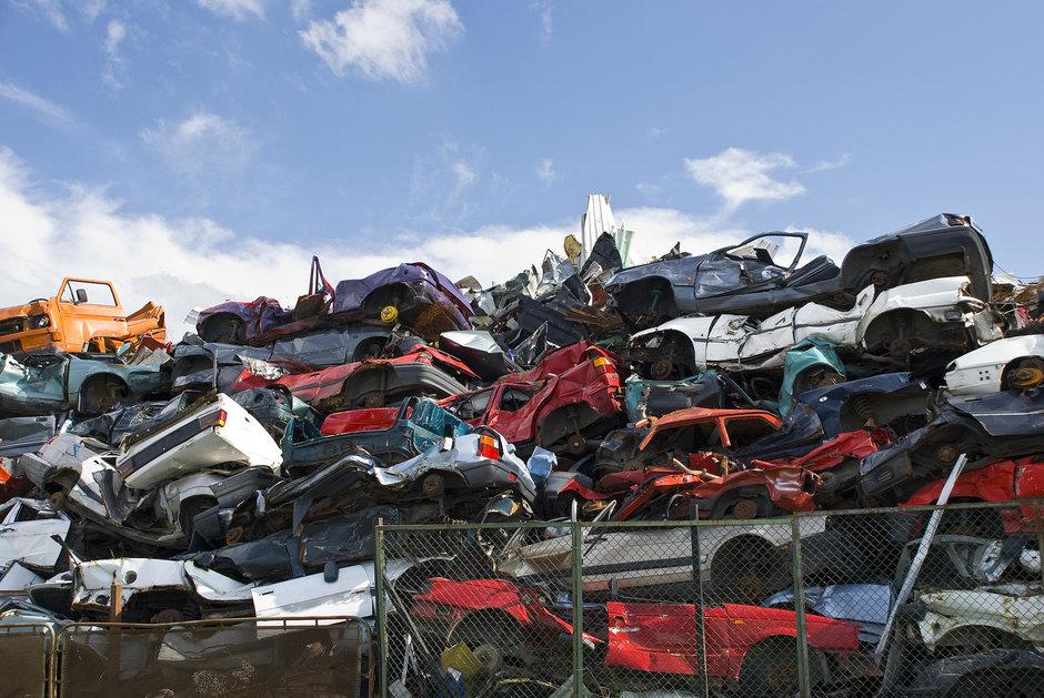 Normele metodologice de aplicare a legii privind taxa auto de poluare