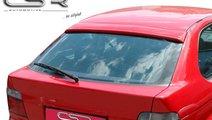 Nou nou nou eleron luneta BMW e36 compact redus la...