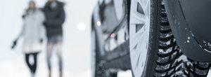 Noua eticheta UE pentru anvelope intra in vigoare din mai 2021