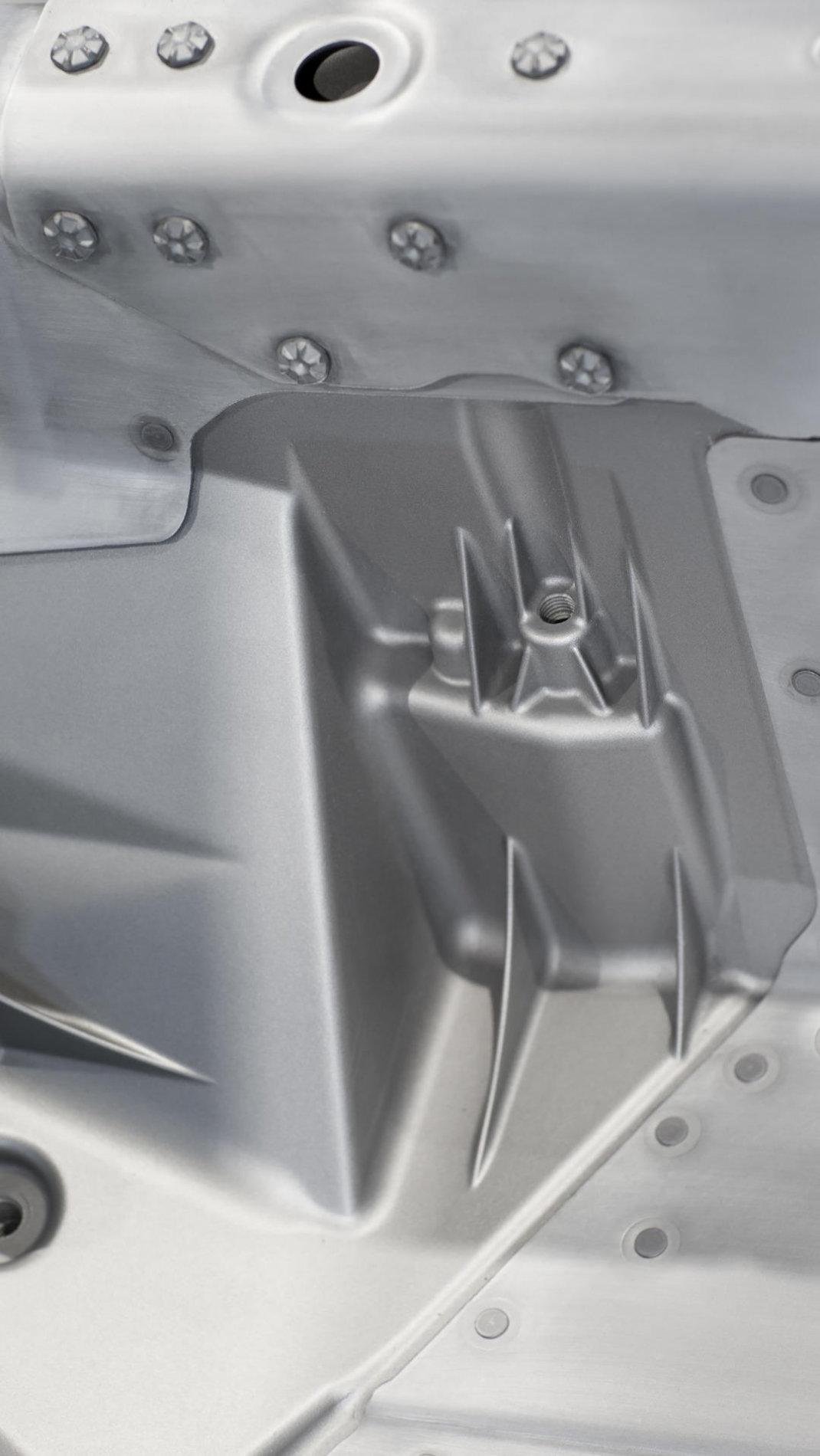 Noua generatie Audi A8 - Noua generatie Audi A8