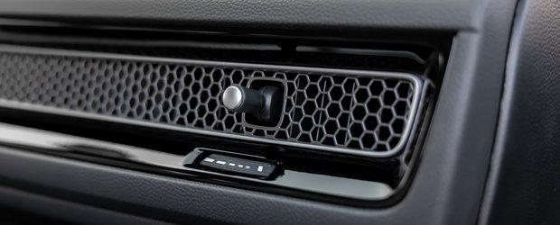 Noua Honda Civic Sedan a debutat oficial. Cea de-a 11-a generatie e diferita de tot ce stiai. Galerie foto completa