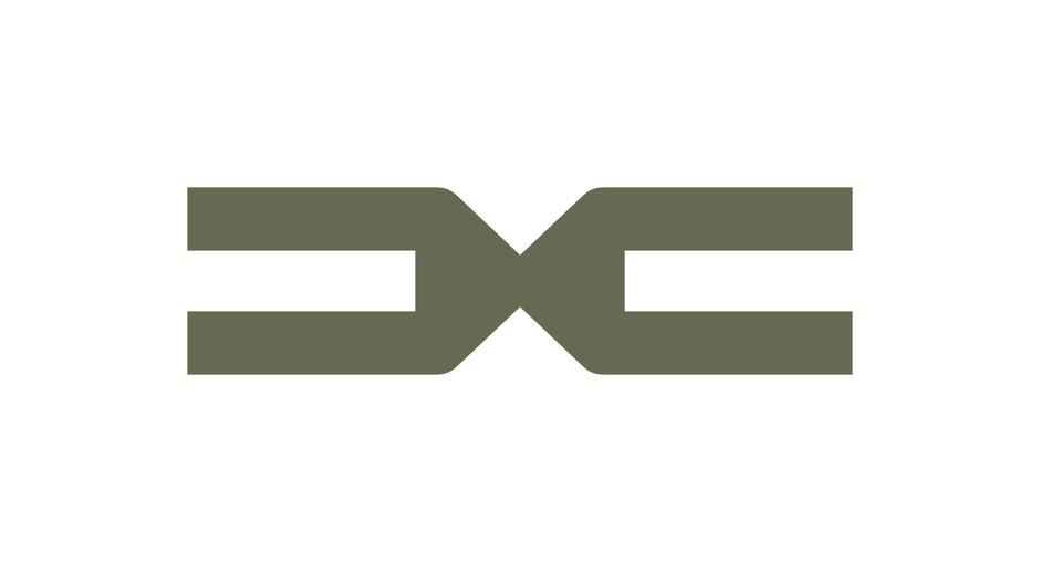 Noua identitate Dacia