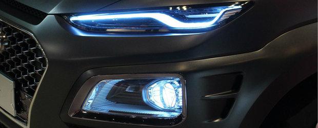 Noua lor masina costa putin peste 21.000 de euro. Cu reducerea acordata, mai platesti doar 18.278 de euro