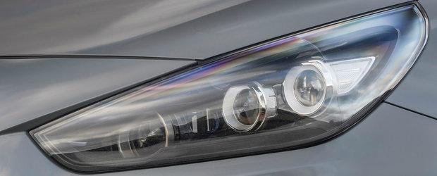 Noua masina a fostului inginer sef de la BMW M a ajuns si-n Romania. Primii clienti primesc o reducere de 7.500 euro