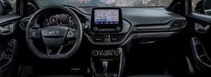 Noua masina construita in Romania a primit o versiune de lux. Pielea pe bord si instalatia de la Bang & Olufsen sunt standard